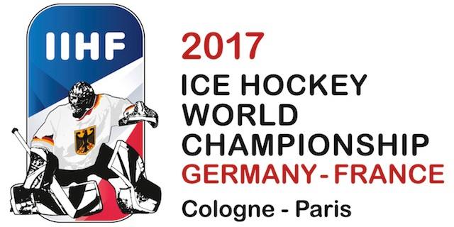 (Comun. stampa Comitato Organizzatore Mondiali IIHF 2017) –Già dall'inizio dell'anno in tutti i punti vendita i biglietti per il campionato mondiale di hockey su ghiaccio 2017 IIHF vanno a ruba […]