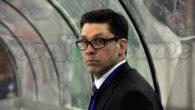 Lo scorso maggio il Vipiteno l'aveva reso noto l'intenzione di coach Clayton Beddoes di lasciare la società e cercare nuove prospettive che potessero migliorare la carriera hockeistica di allenatore. Ad […]