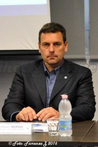 Teofoli Tommaso