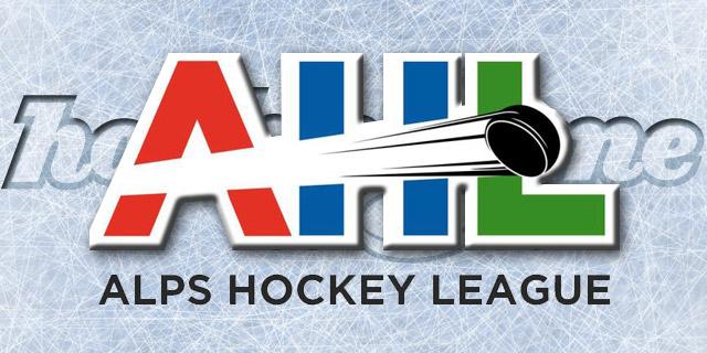 (da fisg.it) –Mercoledì 15 giugno è stato l'ultimo giorno disponibile per dare l'adesione al nascente campionato della Alps Hockey League – valevole anche per l'assegnazione del titolo di Serie A, […]