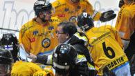 (Comun. stampa Rittner Buam) –Dopo la riconferma di Riku-Petteri Lehtonen, avvenuta con il campionato ancora in corso, il Renon aggiunge un altro tassello al suo staff tecnico: è Erwin Kostner […]