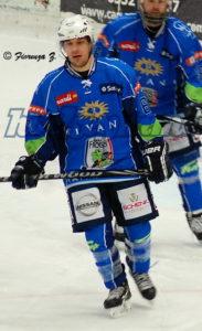Hannes Pichler
