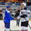 Nazionale Senior: raduno estivo a Bressanone e due sfide contro le formazioni KHL