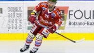 Taylor Vause non sarà l'unico ex Bolzano a vestire la maglia dei Vienna Capitals nell'imminente stagione 2016/17: al raduno dei capitolini il canadese troverà lo statunitense Jerry Pollastrone. L'ala sinistra […]
