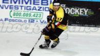 (Comun. stampa Mastini Varese Hockey) –Dopo aver formalizzato i rinnovi del blocco storico,la società lavora per concretizzare i nuovi innesti. Si sono apposte le firme ai contratti di Marco Andreoni […]