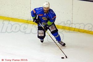 Stefan Vill