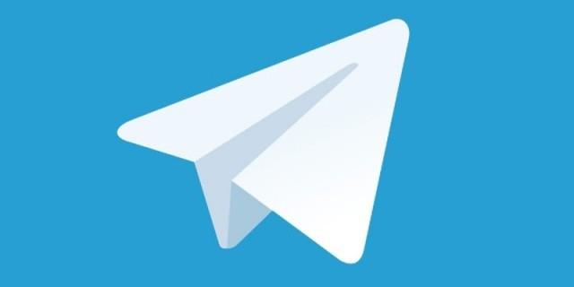 Hockeytime è anche su Telegram. Aggiungiti al canale per poter ricevere tutte le ultime news direttamente sul tuo smartphone. Aggiungiti al canale Telegram Puoi scaricare l'applicazione su Play Store (Android) […]