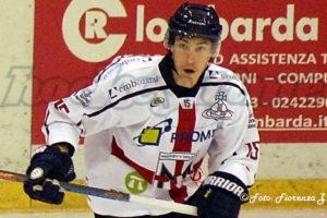 Gianluca Tilaro