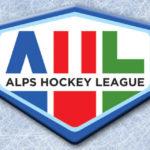 """Sky TV è il nuovo """"title"""" sponsor della Alps Hockey League"""