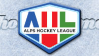 (Comun. stampa AHL) –Non meno di 10 partite sono in calendario nella Alps Hockey League in questo weekend. Tre sfide molto impegnative per le tre formazioni che sono ancora imbattute […]