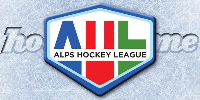 (Comun. stampa AHL) – Sedici quadre in rappresentanza di tre nazioni sono pronte a dare inizio ad una nuova era di hockey ghiaccio internazionale il prossimo 17 settembre. Otto squadre […]