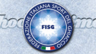 (da fisg.it) – Le South Tyrol Eagles conqustano la Coppa Italia 2018 di para ice hockey. È stata la formazione altoatesina ad imporsi nell'intenso weekend sul ghiaccio di Roccaraso, grazie alle tre vittorie all'attivo – 4-1 e […]