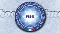 Contrariamente a quanto stabilito dalle NOFA approvate a settembre, il torneo di Serie C non terminerà entro il 5 aprile. La Federazione ha stabilito che la finale tra Vipiteno e […]