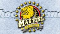 (Comun. stampa HC Varese) –HockeyClub Varese è lieto di comunicare l'ingaggio diLuca Rivoira ed Eric Michelin Salomon entrambi provenienti dal Torre Pellice. LucaRivoira, nato a Pinerolo il 09/03/1989, difensore di […]