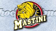 La data del 10 marzo 2016 dovrà esser ricordata come la rinascita dell'Hockey Club Varese. E'stata fondata la nuova Cooperativa Sportiva Dilettantistica a Responsabilità limitata. In uno studio notarile di […]