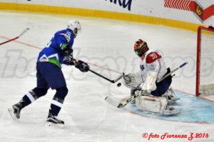 2016-04-24 Frederic Cloutier (Slovenia-Italia)