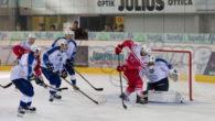 (Comun. stampa Dolomiten Cup) –La formazione austriaca si aggiudica la finale per il terzo posto della DolomitenCup 2016. Il KAC supera per 3:2 l'HC Kometa Brno, recuperando l'iniziale svantaggio di […]