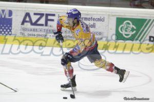 Andrea Strazzabosco