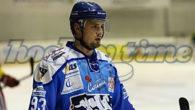 Brett Sonne non sarà più un giocatore del Cortina: a rendere nota la notizia è il sito dei danesi dell'Herlev Eagles. Il ventisettenne aveva trovato l'accordo economico con gli ampezzani […]