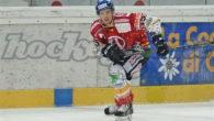 Per un giocatore che lascia il Kallinge/Ronneby (Luca Frigo), un altro (Enrico Miglioranzi) si aggrega alla squadra svedese di Prima Divisione. Il terzino asiaghese lascia di nuovo Altopiano vicentino, dopo […]