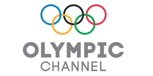 Se siete interessati a seguire la Nazionale, al torneo di qualificazione olimpica di Oslo, comodamente seduti davanti al computer, non è necessario ricercare streaming non autorizzati sul web. A venire […]