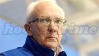 (Comun. stampa Asiago Hockey 1935) –La Migross Supermercati Asiago Hockey ha un nuovo allenatore, si tratta di Ron Ivany che guiderà la squadra Campione di Alps Hockey League fino al […]