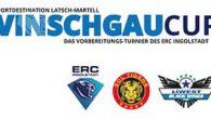 Con il largo punteggio di 5-1 i tedeschi dell'Ingolstadt hanno piegato gli austriaci del Black Wings Linz e si sono aggiudicati la Vinschgau Cup 2016. Ingolstadt – Black Wings Linz […]