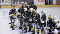 Il primo trofeo della stagione agonistica 2016-2017 se lo aggiudica il Val Pusteria che batte il Renon per 3-1sul ghiaccio di Collalbo e fa suala quindicesima edizione della Super Coppa […]