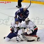 Qual. Olimpiche: Italia, overtime ingrato