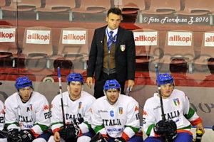 2016_09_01 Francia Italia  Mair e panchina