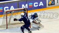 (Oslo) – La Francia ottiene un meritato successo contro un deludente Kazakistan. I transalpini reagiscono allo svantaggio iniziale costruendo la vittoria nel primo e nel terzo tempo. Pronti, via! E […]