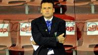(Comun. stampa FISG) –La Federazione Italiana Sport Ghiaccioprende atto delle dimissioni di Stefan Mair, da quasi tre anni head coach della Nazionale Senior. LaFISG, come prima cosa,desidera ringraziareil Sig. Mairper […]