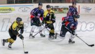 Anche il Varesetocca il ghiaccio a una settimana dall'inizio del campionato di Serie B e lo fa con un test amichevole importante, contro una compagine che sarà certamente tra le […]