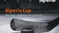 (Comun. stampa HC Bolzano) –L'HCB Alto Adige Alperia vince l'Alperia Cup. Dopo il 6 a 1 di Brunico, i biancorossi infilano altre sei reti, ma questa volta ai Rittner Buam. […]