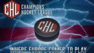 Il Consiglio d'amministrazione della Champions Hockey League ha definito il programma e le sedi in cui si svolgeranno i sedicesimi di finale; confermate le date del 17 e 18 novembre, […]