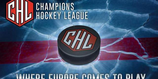 Per il terzo anno consecutivo il Frölunda accede alla finale di Champions Hockey League e avrà modo di difendere il trofeo conquistato nella scorsa edizione. L'atto conclusivo della massima competizione […]