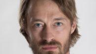(Comun. stampa HC Lugano) –L'Hockey Club Lugano informa di aver raggiunto un accordo con il giocatoreDaniel Sondellper loscioglimento immediato e di comune accordo del contrattoche era valido fino al termine […]