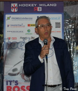 Fabio Cambiaghi