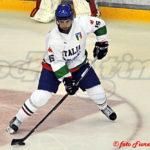 Qual. Olimpiche: Morini e Mair nel post Italia-Francia