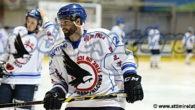 Anche Jason Lepine, ultimo straniero dei Fassa Falcons della scorsa stagione ancora senza una squadra, ha trovato una sistemazione: il canadese giocherà nei Cornwall Nationals in Federal Hockey League. Ultimo […]