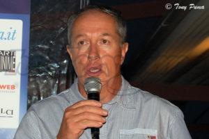 Massimo Da Rin