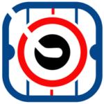 Powerhockey, il nuovo sito di statistiche per la B, Coppa Italia e giovanili