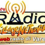 La Serie B alla radio