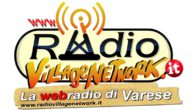 (Comun. stampa Radio Village Network) –La diretta delle partite del campionato di hockey ghiacciosu Radio Village Network Radio Village Network si conferma per la terza stagione consecutiva la voce del […]