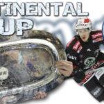Continental Cup: lo Zeytinburnu scrive la storia
