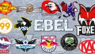 Gara 3 e gara 4 delle semifinali play off di EBEL sanciscono il finale di stagione per il Bolzano, che perde la serie con Vienna per 0-4. Un Klagenfurt combattivo, […]