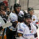 Varese-Merano: spettacolo ma i rigori premiano gli altoatesini