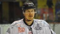 (da milanohockey.it) –Continua il lavoro di preparazione alla prossima stagione sportiva per l'Hockey Milano Rossoblu, la società da diverso tempo si sta muovendo per preparare una squadra il più possibile […]