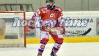Si chiude dopo una sola stagione l'avventura di Diego Iori al Gherdëina; l'attaccante rimarrà in terra ladina accasandosi nel Cortina. Nonostante la travagliata Alps Hockey League delle Furie, conclusa con […]