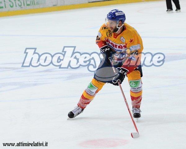Alps Hockey League Calendario.Mercoledi E Il Giorno Della Ahl